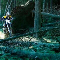 Foto 12 de 22 de la galería husaberg-fe-450570-la-toma-de-contacto en Motorpasion Moto