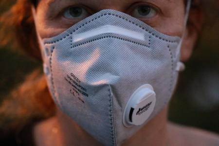Ni plantas, ni 'lejía gourmet' contra el coronavirus: YouTube elimina vídeos que desinforman con supuestas curas milagrosas
