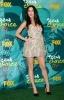 Megan Fox2.jpg