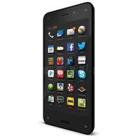 Adiós al Amazon Fire Phone, el estrepitoso fracaso de Bezos en móviles