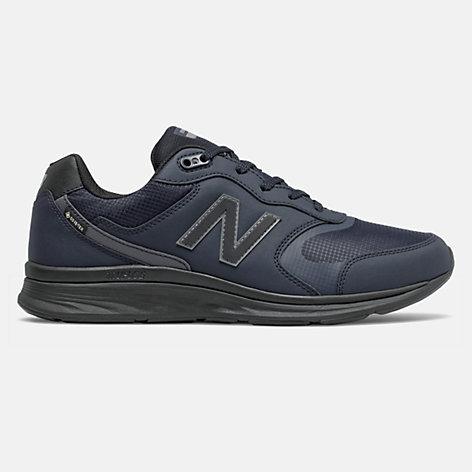 New Balance 880 Gore-Tex