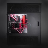 ¿Qué tiene un PC que cuesta 13.000 dólares?
