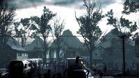 Se desvela con un original tráiler la lista de juegos del Xbox Live Summer of Arcade 2012. Sí, 'Deadlight' está entre ellos [E3 2012]