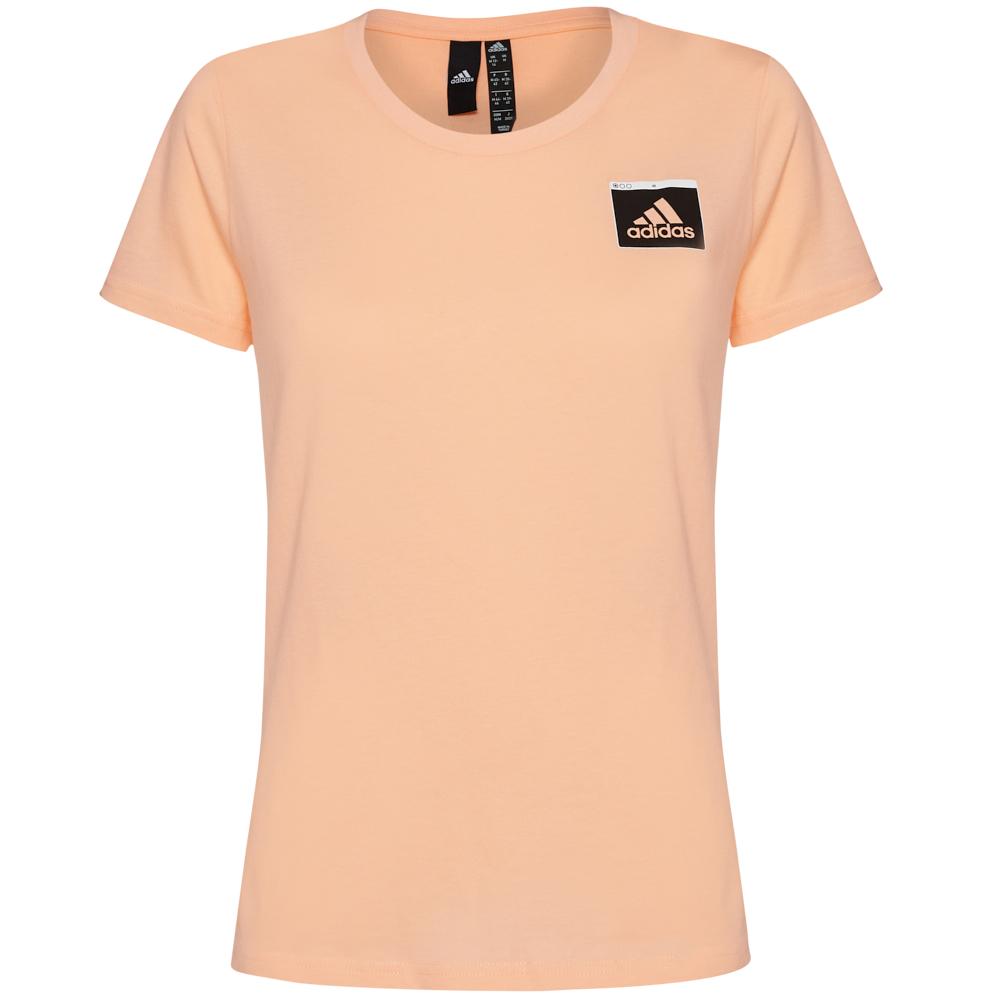 adidas Must Haves Photo Mujer Camiseta ED6168