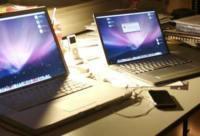 ¿Fake o primicia? La foto espía del MacBook Ultraportatil