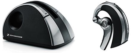 Sennheiser VMX Office,  llamadas de fijo, móvil y PC en un mismo dispositivo