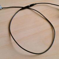 Apple está trabajando en unos EarPods con chips bluetooth modificados para que consuman menos