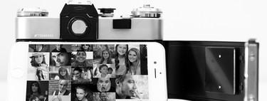 El mejor móvil del mercado actual para hacer fotos: Guía de modelos (y sensores)