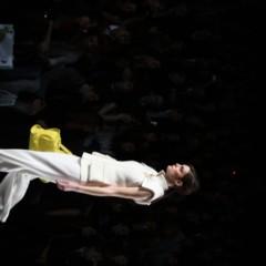Foto 55 de 106 de la galería adolfo-dominguez-en-la-cibeles-madrid-fashion-week-otono-invierno-20112012 en Trendencias