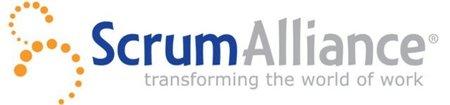 Mike Cohn, reflexiona sobre 10 años del manifiesto ágil utilizando Scrum