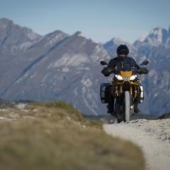 Foto 27 de 53 de la galería aprilia-caponord-1200-rally-ambiente en Motorpasion Moto