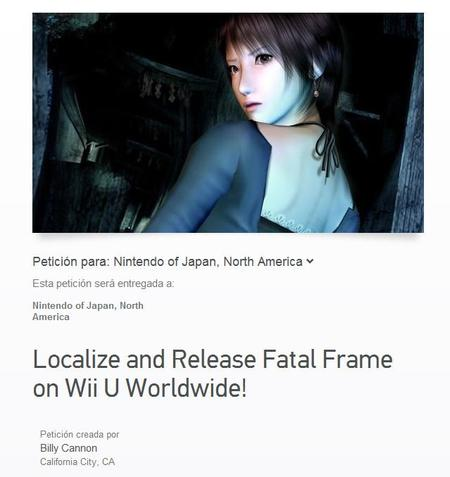 peticion-para-traer-el-nuevo-fatal-frame-a-america-00.jpg