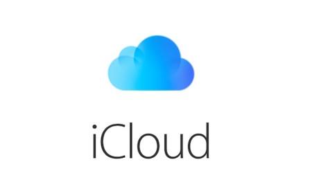 Resultado de imagen de iCloud