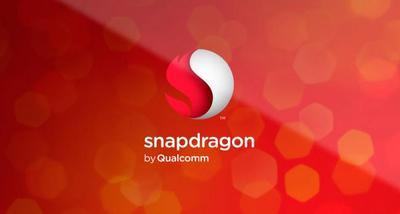 Llega el Snapdragon 410 para revolucionar los dispositivos de gama baja