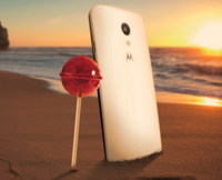 En Motorola creen que Samsung podría llegar a ser menos relevante, como pasó con Nokia o BlackBerry