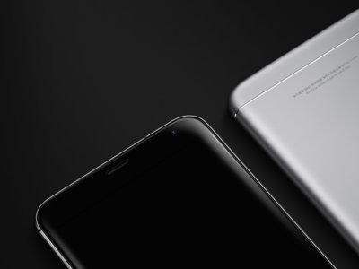 Tras el lanzamiento del Meizu Pro 5, empiezan los rumores sobre su posible versión Mini