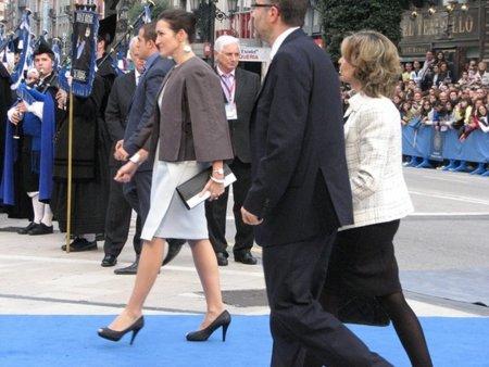 Carlos Sánchez Almeida sobre Sinde, la OTAN y una antigua nación soberana
