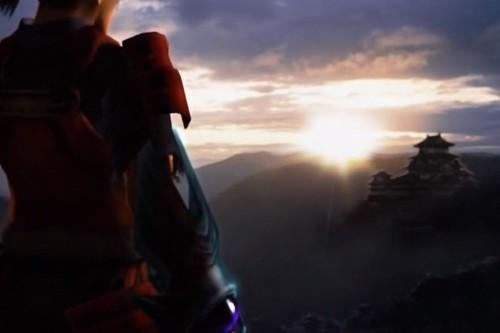 Análisis de Onimusha Warlords, el clásico de Capcom ha aprendido español para reivindicarse en pleno siglo XXI
