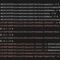 Crackonosh: así funciona el malware que explota el software de seguridad de Windows para minar criptomonedas