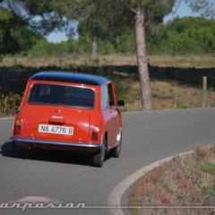 Foto 57 de 62 de la galería authi-mini-850-l-prueba en Motorpasión