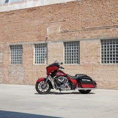 Foto 20 de 74 de la galería indian-motorcycles-2020 en Motorpasion Moto