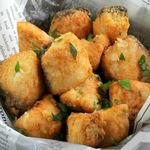 Siete recetas rápidas basadas en pescado para el Picoteo del Finde