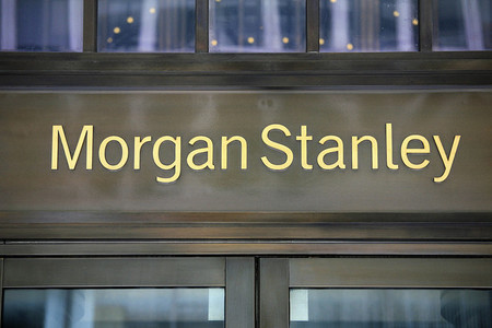 Morgan Stanley también mejora sus previsiones sobre España