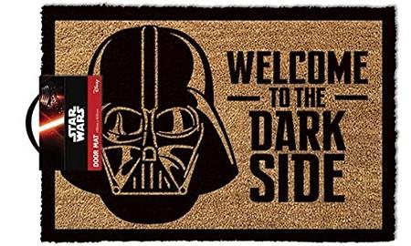 Yoda De Star Wars Felpudo Multicolor De Star Wars 4 1 De Un 51ws9k7ifil