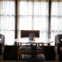 Foto 6 de 18 de la galería sub-karakoy-hotel en Trendencias Lifestyle