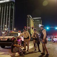Por qué ISIS reivindica tiroteos como el de Las Vegas aunque no haya tenido nada que ver con ellos
