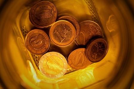 Burbujas Y Credito Pareja Inseparable 5