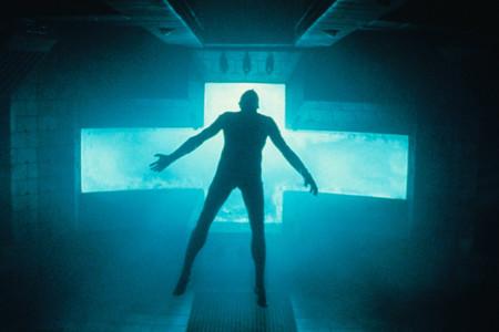 'Horizonte final' prepara su llegada a Amazon Prime en una serie del director de 'Death Note'