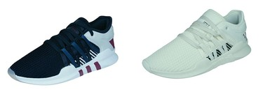 Zapatillas Adidas, Puma, New Balance o