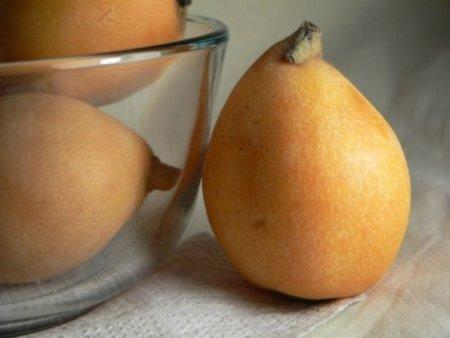 El níspero, una buena opción para obtener micronutrientes en primavera
