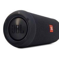 Más barato que nunca: el JBL Flip 3, en los Outlet Days de MediaMarkt, por sólo 69 euros
