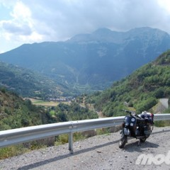 Foto 14 de 21 de la galería tres-dias-en-los-pirineos en Motorpasion Moto