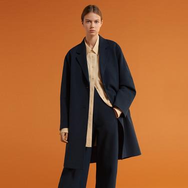 Los mejores abrigos y plumas de las rebajas de Uniqlo que te durarán años  y que combinan con (absolutamente) todo