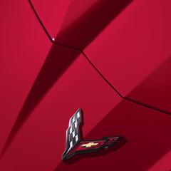 Foto 41 de 54 de la galería corvette-c8-stingray en Motorpasión