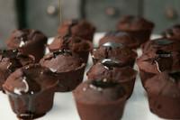 Las mejores pastelerías sin gluten. Rincones dulces en el Día Nacional del Celíaco