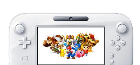 Nintendo Wii U está oficialmente muerta, todos los esfuerzos son para Switch