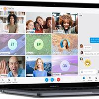 Microsoft anuncia todas las novedades que llegarán a Skype: nuevo diseño y más funciones que llegarán para todos
