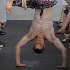 Foto 10 de 47 de la galería jockey-coleccion-primavera-verano-2015 en Trendencias Hombre