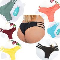 Parte de abajo de bikini por sólo 2,85 euros en Ebay con envío gratuito