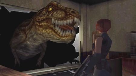 Capcom Vancouver tuvo en sus manos el retorno de Dino Crisis, pero acabó en el cajón de los proyectos rechazados junto a muchos otros