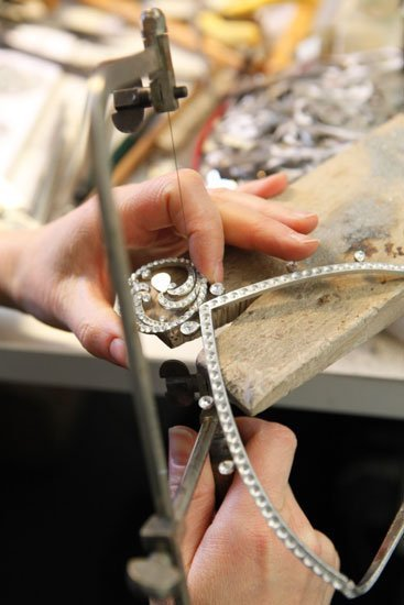 artesanos-expertos