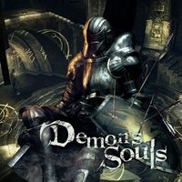 Tras 9 años de pesadillas,  Demon's Souls anuncia el cierre de sus servidores