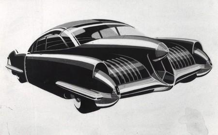 cadillacsketches-1948.jpg
