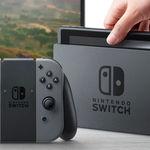 ¿Qué está sucediendo con el precio de la Nintendo Switch?