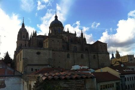 catedralsalamanca