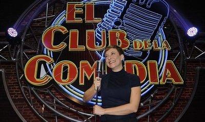 laSexta le confía un nuevo programa en prime time a Eva Hache